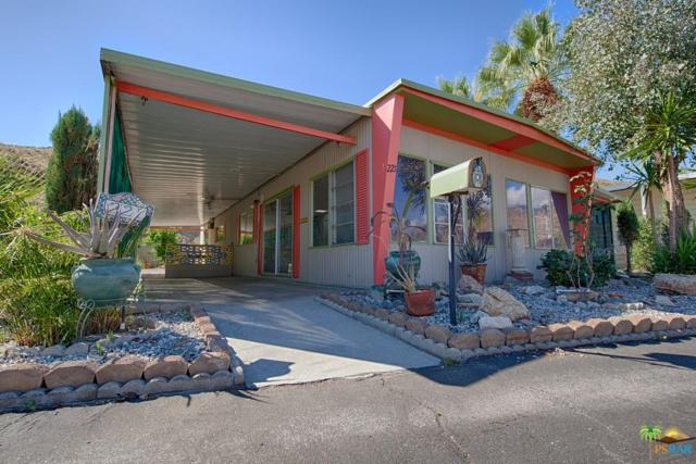 221 Newport Drive, Palm Springs, CA 92264 (#18326150PS) :: Lydia Gable Realty Group