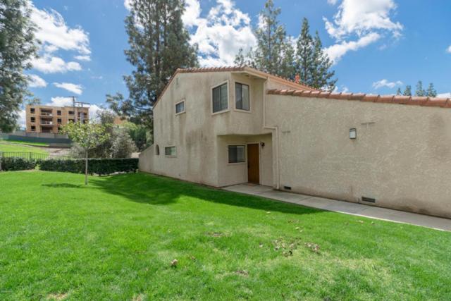 150 Jeranios Court, Thousand Oaks, CA 91362 (#218003449) :: Lydia Gable Realty Group