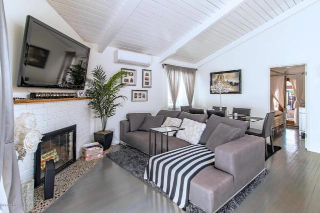 742 Beall Street, Thousand Oaks, CA 91360 (#218003450) :: Lydia Gable Realty Group
