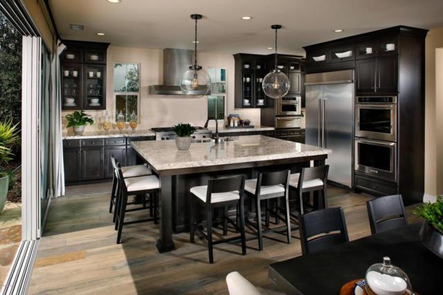 1160 Arroyo View Street, Newbury Park, CA 91320 (#218003455) :: Golden Palm Properties