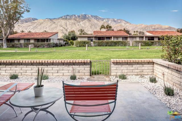 1339 Campeon Circle, Palm Springs, CA 92262 (#18326612PS) :: Golden Palm Properties