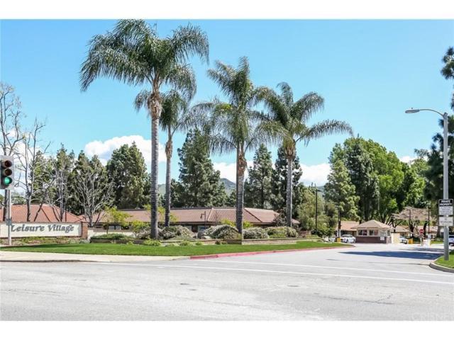 13220 Village 13, Camarillo, CA 93012 (#SR18069537) :: Lydia Gable Realty Group