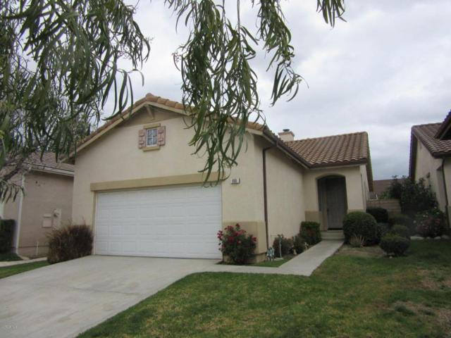 980 Donner Avenue, Simi Valley, CA 93065 (#218003567) :: Lydia Gable Realty Group
