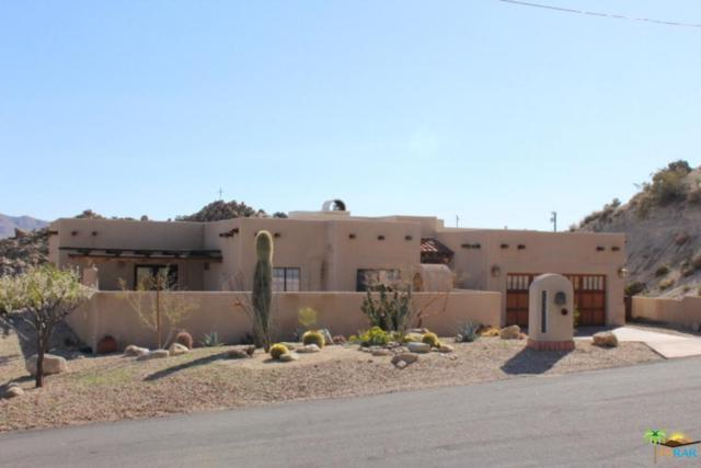 Yucca Valley, CA 92284 :: Lydia Gable Realty Group