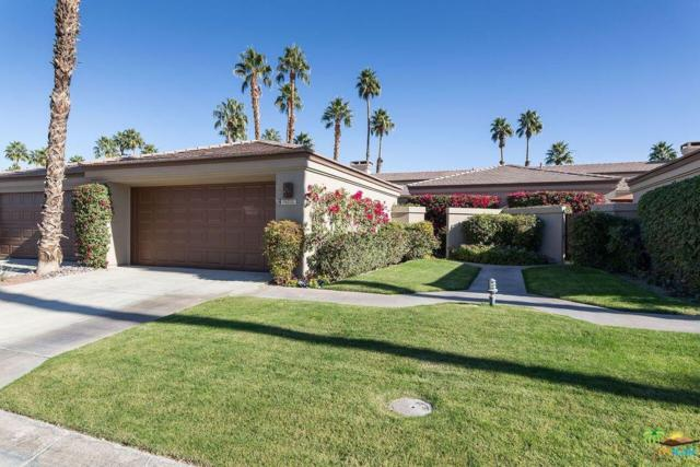 76532 Sweet Pea Way, Palm Desert, CA 92211 (#18318948PS) :: Lydia Gable Realty Group