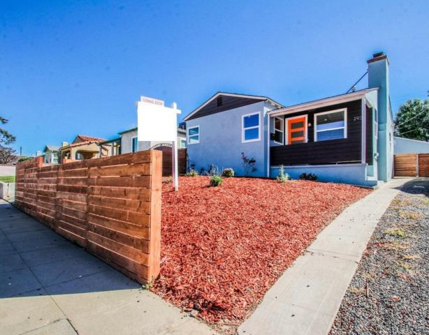 2930 Dorchester Avenue, Los Angeles (City), CA 90032 (#318001141) :: Lydia Gable Realty Group