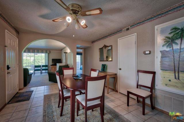 2701 E Mesquite Avenue C15, Palm Springs, CA 92264 (#18326486PS) :: Lydia Gable Realty Group