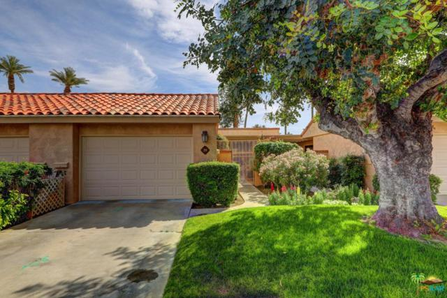 39 Sunrise Drive, Rancho Mirage, CA 92270 (#18327858PS) :: Golden Palm Properties