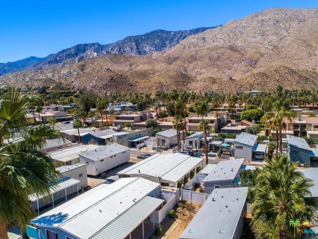 139 Pali Drive, Palm Springs, CA 92264 (#18327688PS) :: Lydia Gable Realty Group