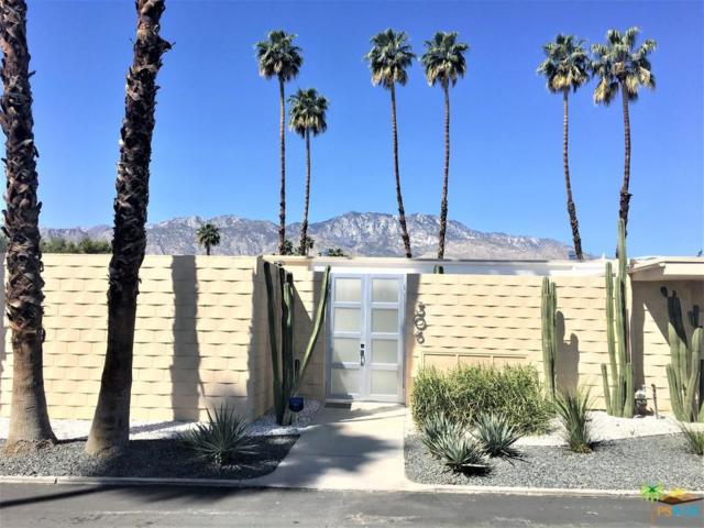 306 Desert Lakes Drive, Palm Springs, CA 92264 (#18327456PS) :: Lydia Gable Realty Group