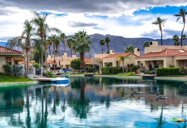 23 Lake Shore Drive, Rancho Mirage, CA 92270 (#18326204PS) :: Lydia Gable Realty Group