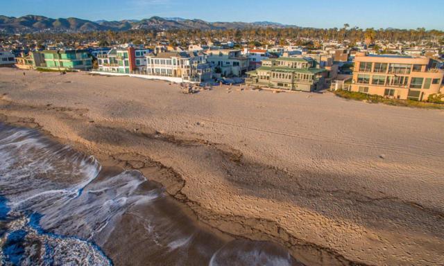 1448 Nathan Lane, Ventura, CA 93001 (#218003710) :: Desti & Michele of RE/MAX Gold Coast