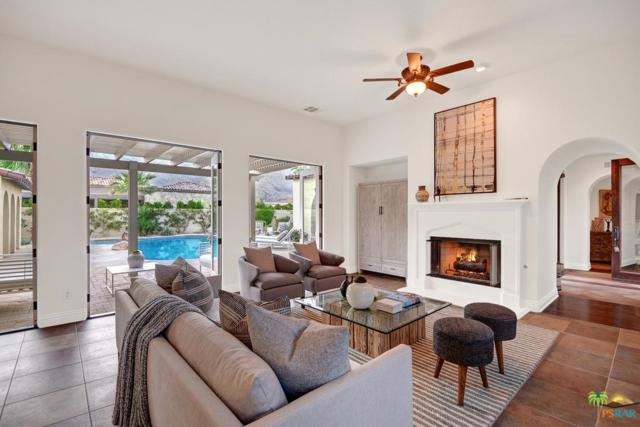 3059 Monte Azul, Palm Springs, CA 92264 (#18315876PS) :: Lydia Gable Realty Group
