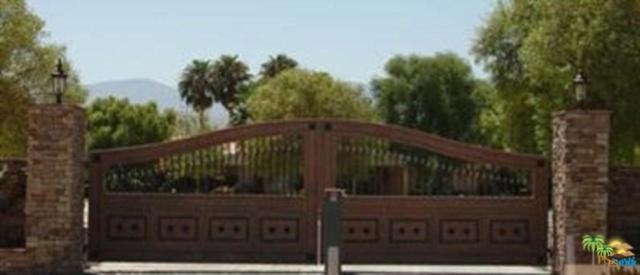 80960 Vista Galope, La Quinta, CA 92253 (#18328500PS) :: Lydia Gable Realty Group