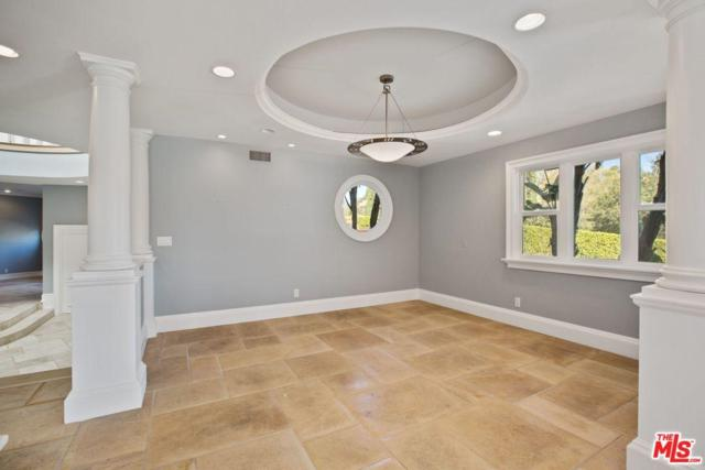 7814 Willow Glen Road, Los Angeles (City), CA 90046 (#18328504) :: Lydia Gable Realty Group