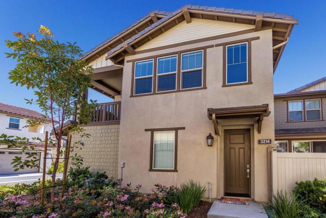 3214 N Ventura Road, Oxnard, CA 93036 (#218003748) :: Lydia Gable Realty Group