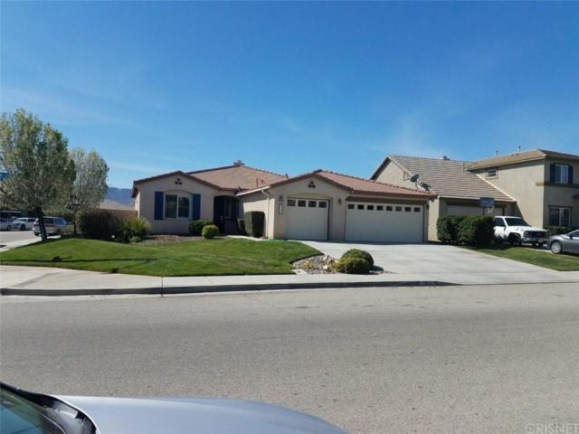 2610 Lincoln Lane, Palmdale, CA 93551 (#SR18074068) :: Lydia Gable Realty Group