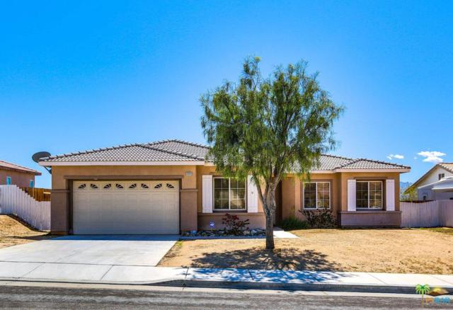 68699 Panorama Drive, Desert Hot Springs, CA 92240 (#18328732PS) :: California Lifestyles Realty Group
