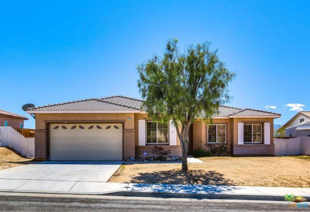 68699 Panorama Drive, Desert Hot Springs, CA 92240 (#18328732PS) :: Lydia Gable Realty Group