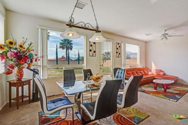 66879 Joshua Court, Desert Hot Springs, CA 92240 (#18327526PS) :: Lydia Gable Realty Group