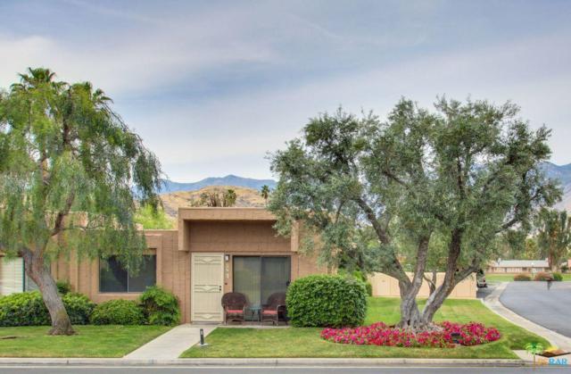 2301 Los Patos Drive, Palm Springs, CA 92264 (#18323422PS) :: Lydia Gable Realty Group