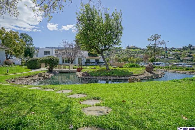 3632 Summershore Lane, Westlake Village, CA 91361 (#318001043) :: Lydia Gable Realty Group