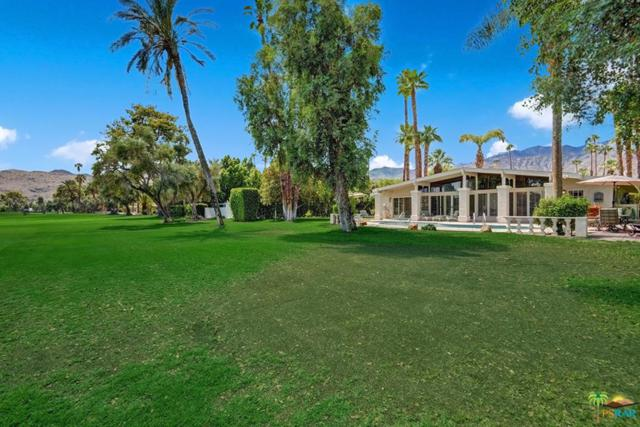 2102 S Broadmoor Drive, Palm Springs, CA 92264 (#18328840PS) :: Golden Palm Properties