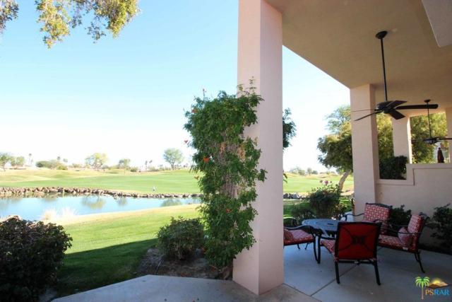 54636 Oak Tree A102, La Quinta, CA 92253 (#18329750PS) :: Lydia Gable Realty Group