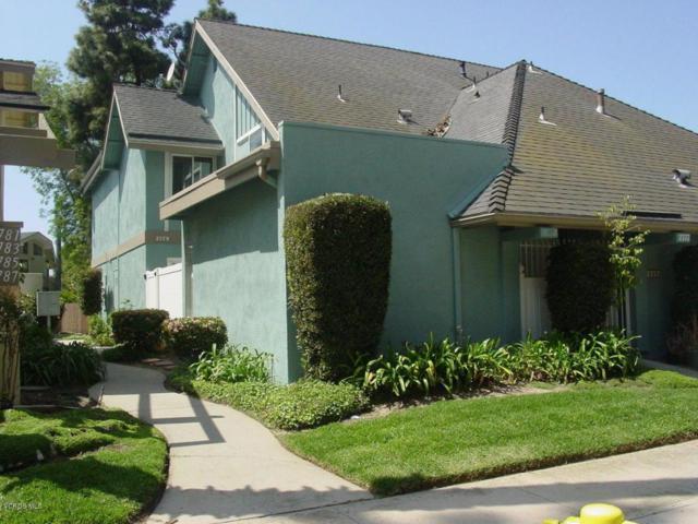 2779 E Harbor Boulevard, Ventura, CA 93001 (#218003900) :: Golden Palm Properties