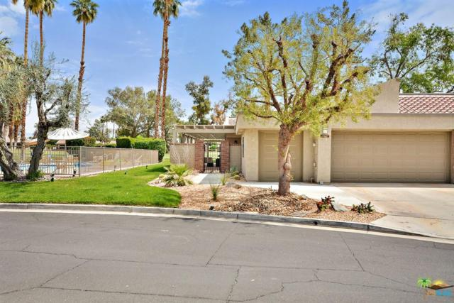 2900 Calle Loreto, Palm Springs, CA 92264 (#18328114PS) :: Golden Palm Properties