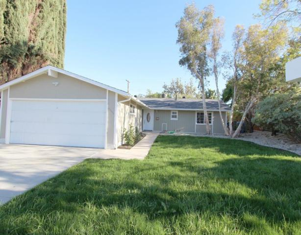 24220 Friar Street, Woodland Hills, CA 91367 (#318001246) :: Lydia Gable Realty Group