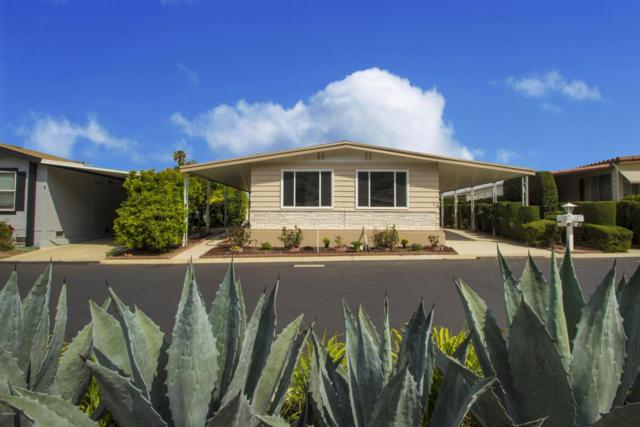 3 Irena Avenue #114, Camarillo, CA 93012 (#218003972) :: Lydia Gable Realty Group
