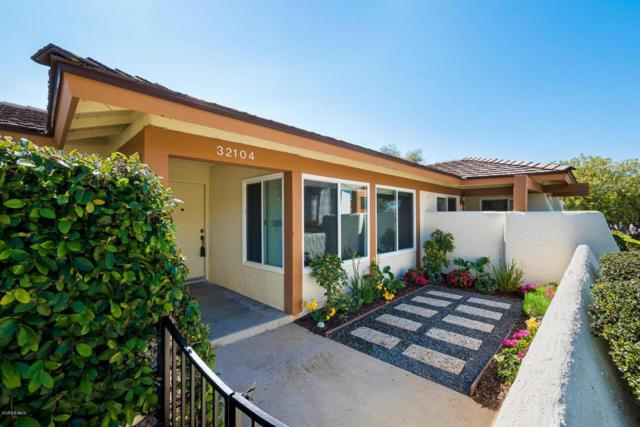 32104 Watergate Road, Westlake Village, CA 91361 (#218003981) :: Lydia Gable Realty Group