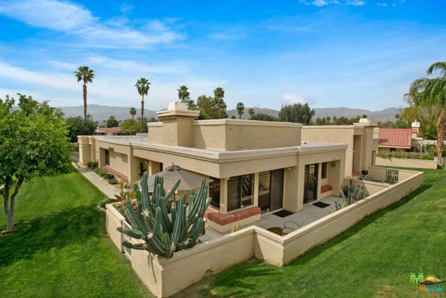 73800 Calle Bisque, Palm Desert, CA 92260 (#18325454PS) :: Lydia Gable Realty Group