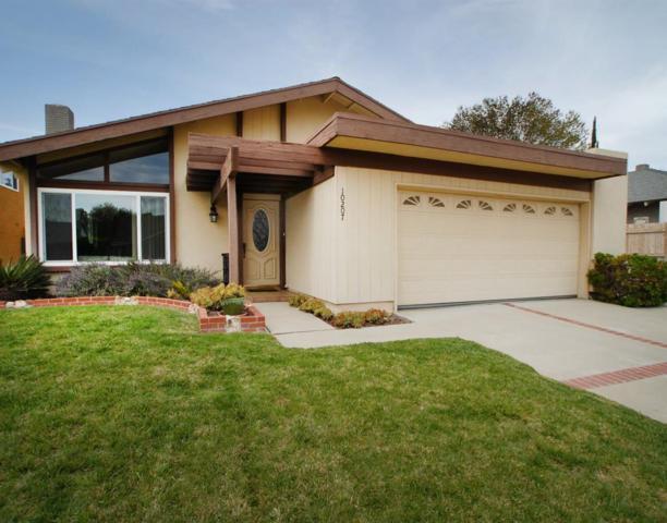 10207 Nevada Avenue, Chatsworth, CA 91311 (#318001242) :: Lydia Gable Realty Group