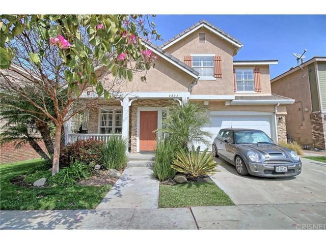 4803 Templeton Street, Ventura, CA 93003 (#SR18077864) :: Lydia Gable Realty Group