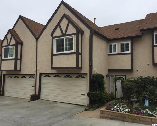 4425 E 5TH Street B, Long Beach, CA 90814 (#318001271) :: Lydia Gable Realty Group