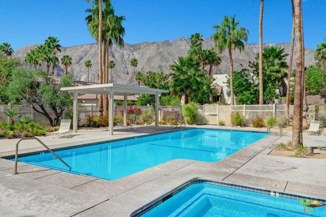 1826 N Mira Loma Way, Palm Springs, CA 92262 (#18327746PS) :: Lydia Gable Realty Group