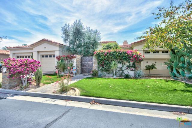 57 Laken Lane, Palm Desert, CA 92211 (#18330942PS) :: Lydia Gable Realty Group