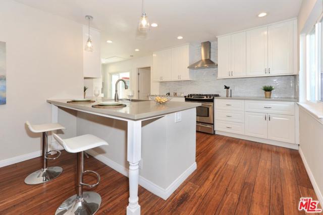 4856 W 133RD Street, Hawthorne, CA 90250 (#18331234) :: Fred Howard Real Estate Team