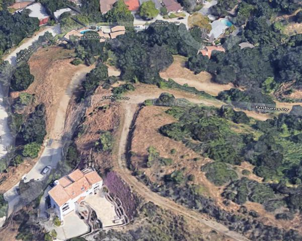 0 Pasa Glen Drive, Glendale, CA 91208 (#318001295) :: California Lifestyles Realty Group
