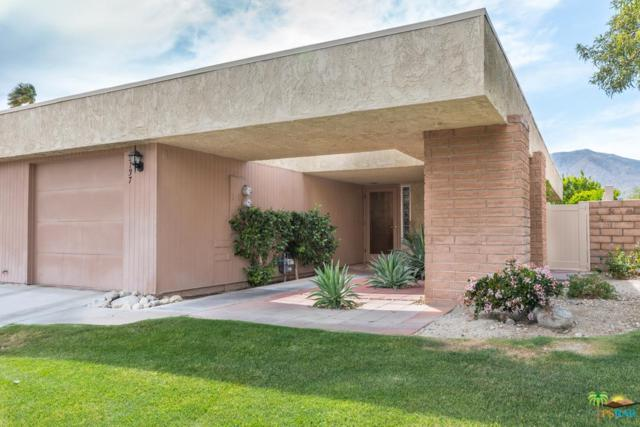 3137 Sunflower, Palm Springs, CA 92262 (#18331090PS) :: Lydia Gable Realty Group