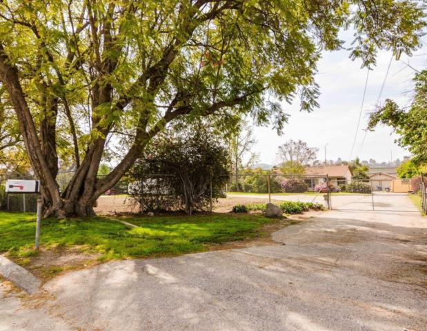 10404 Foothill Boulevard, Lakeview Terrace, CA 91342 (#318001291) :: Lydia Gable Realty Group