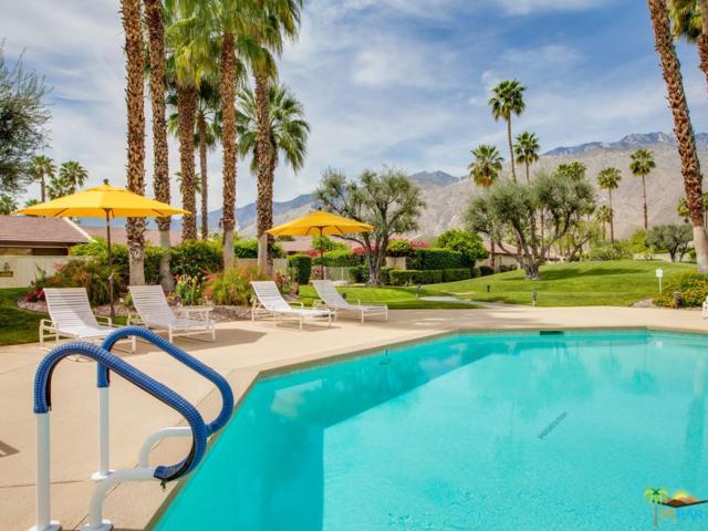 1341 E Amado Road, Palm Springs, CA 92262 (#18329264PS) :: Lydia Gable Realty Group