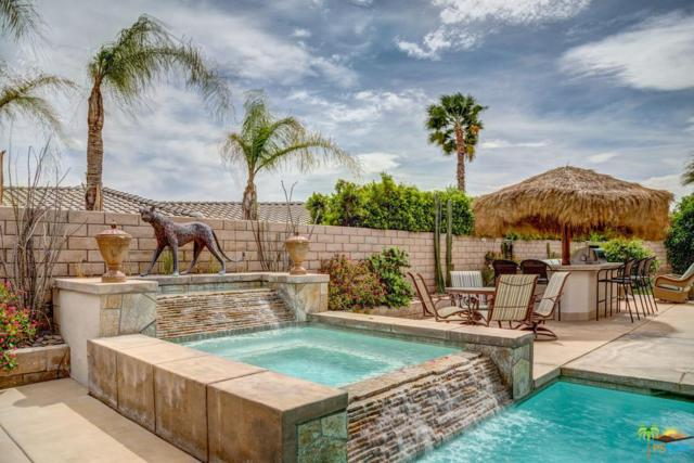 2130 N Hermosa Drive, Palm Springs, CA 92262 (#18331372PS) :: Lydia Gable Realty Group