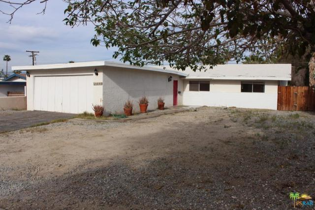 38090 Chris Drive, Cathedral City, CA 92234 (#18331680PS) :: Lydia Gable Realty Group