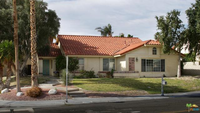68885 Los Gatos Road, Cathedral City, CA 92234 (#18331266PS) :: Golden Palm Properties