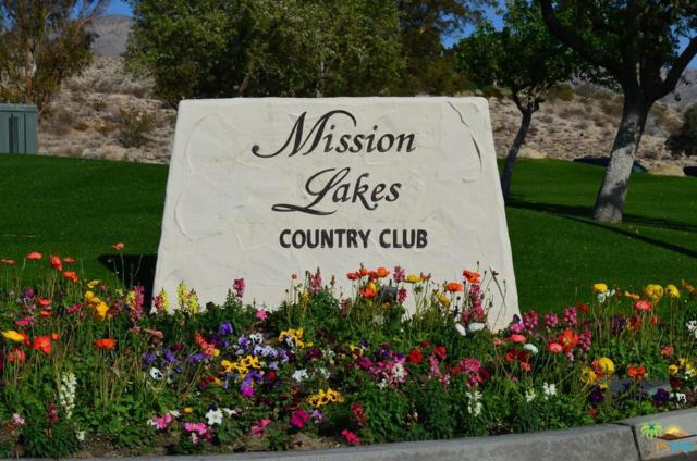 9771 Apawamis Road, Desert Hot Springs, CA 92204 (#18332008PS) :: Golden Palm Properties
