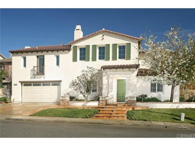 3434 Crosspointe Court, Simi Valley, CA 93065 (#SR18081529) :: Lydia Gable Realty Group