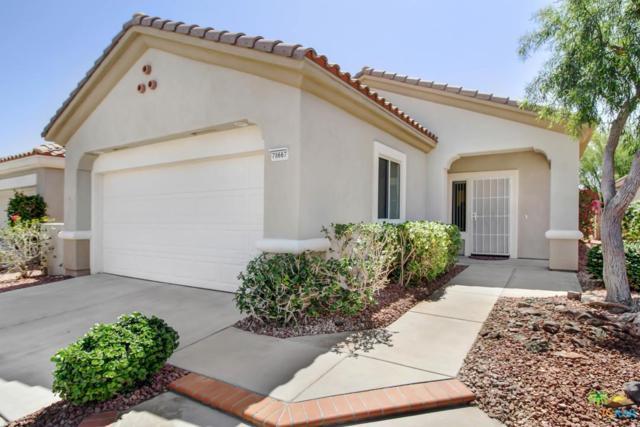 78667 Postbridge Circle, Palm Desert, CA 92211 (#18330658PS) :: Golden Palm Properties